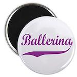Ballerina 2.25
