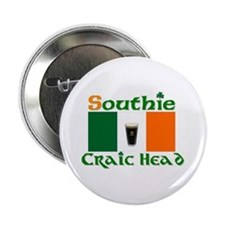 """2.25"""" Southie Button (10 pack)"""