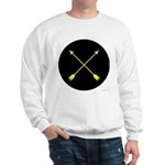 Archery Marshal Sweatshirt