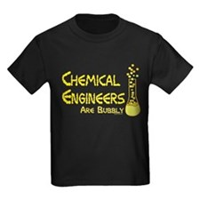 Chemical Engineers T