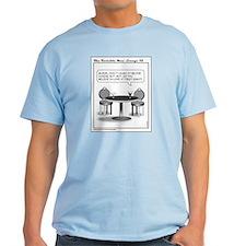 No. 5: Love at First Sight T-Shirt