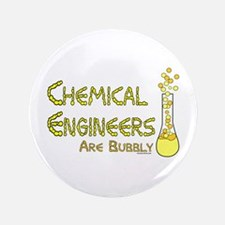"""Chemical Engineers 3.5"""" Button"""