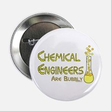 """Chemical Engineers 2.25"""" Button"""
