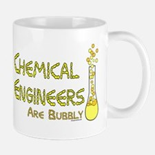 Chemical Engineers Mug