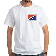M16 Side Shirt