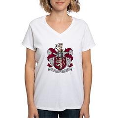 In Vino Veritas Shirt