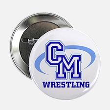 "CM Wrestling 12 2.25"" Button"
