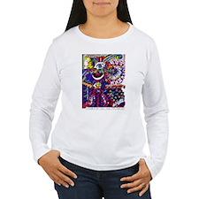 Artiste~RockStar T-Shirt