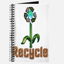 Recycle Journal
