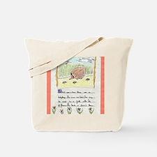 Cool G4 Tote Bag