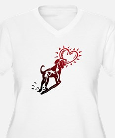 Doggy Love T-Shirt