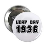 LEAP DAY 1936 2.25