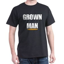 Cool Mite T-Shirt