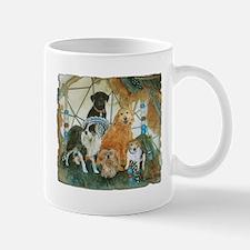 Sami's Dreamcatcher Mug