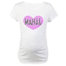 Mahal Shirt