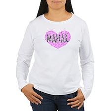 Mahal T-Shirt