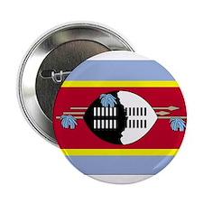 Swaziland Button