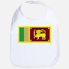 Sri Lanka Bib