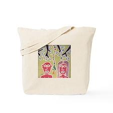 Libertad Tote Bag
