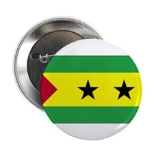 Sao Tome and Principe Button