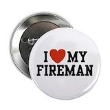 Fireman Single