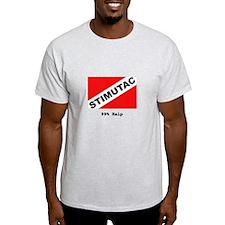 99% Kelp T-Shirt