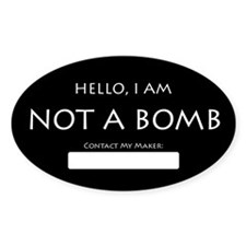 hello, i am