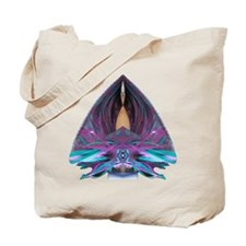 Arrow Head - Tote Bag