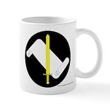 An Tir MoL Mug