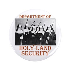 Holy-Land Security 3.5
