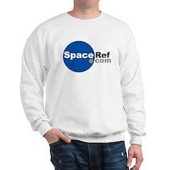 SpaceRef Sweatshirt