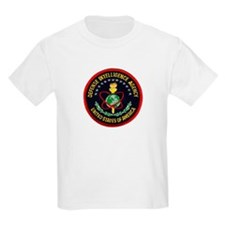 D.I.A. T-Shirt