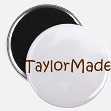 TaylorMade Magnet