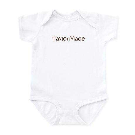 TaylorMade Infant Bodysuit