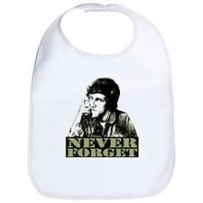 Kerry - 71 Never Forget Bib
