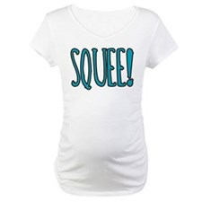 Squee! Shirt