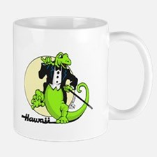 Gecko's with Style Mug