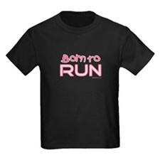 Born to Run T