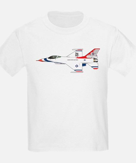 THUNDERBIRDS! T-Shirt
