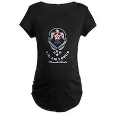 USAF Thunderbird T-Shirt