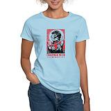 Chairman meow Women's Light T-Shirt