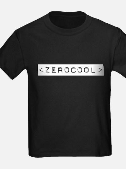 Movie Zerocool Hackers T