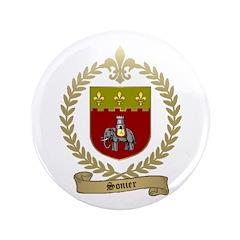 SONIER Family Crest 3.5