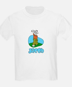 Jacob T-Shirt