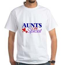Aunts Are Special Shirt