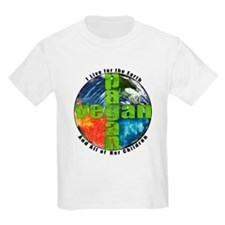 Unique Pagan fire T-Shirt