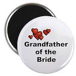 Grandfather of the Bride 2.25