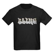 Bling T