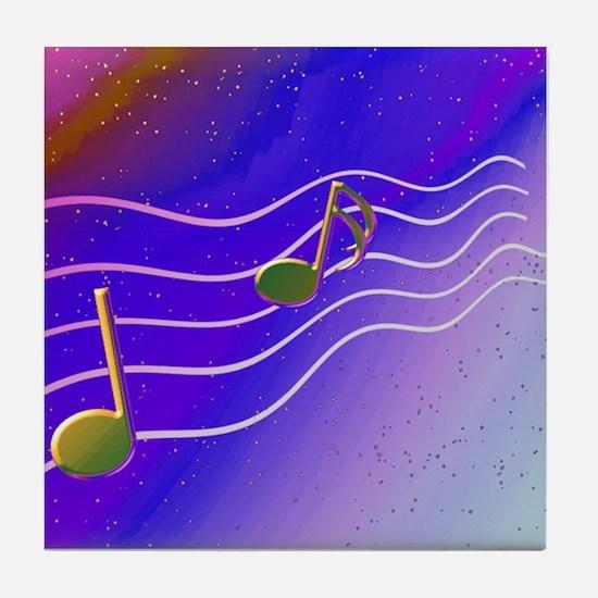 UnivMusic (2) Tile 27