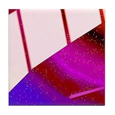 UnivMusic (2) Tile 24